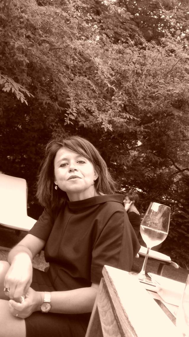 Giovanna Strino