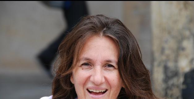 Architetto Barbara Piccinno