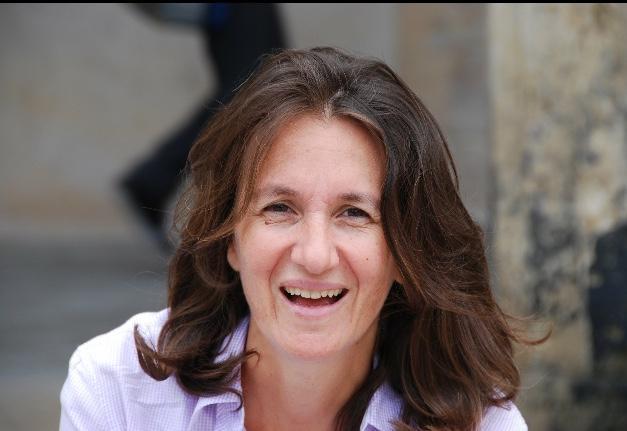 Barbara Piccinno