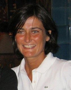 Anna Zorloni