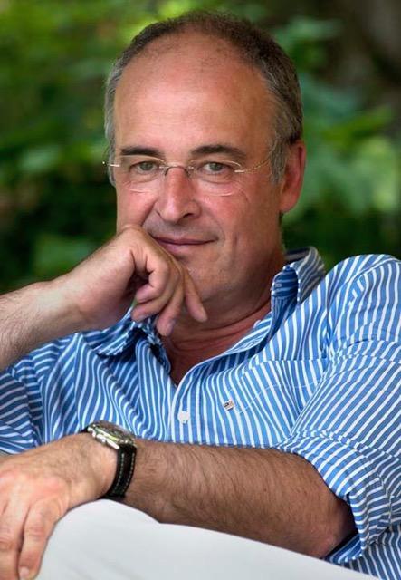 Dario Fusaro