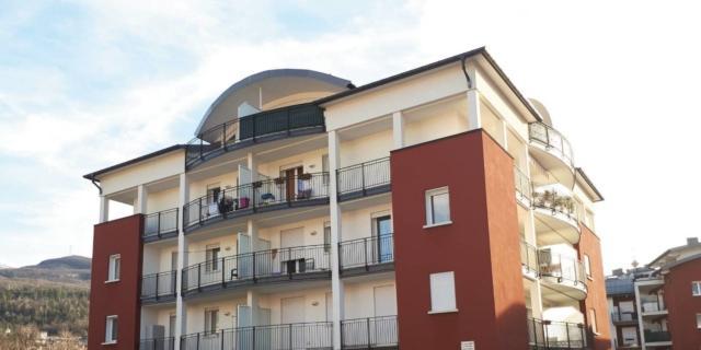 Social housing, anche in Italia avanza l'edilizia privata sociale