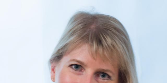 Tatiana Ceruti