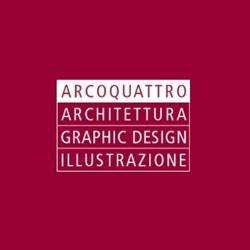 Studio Arcoquattro Architettura
