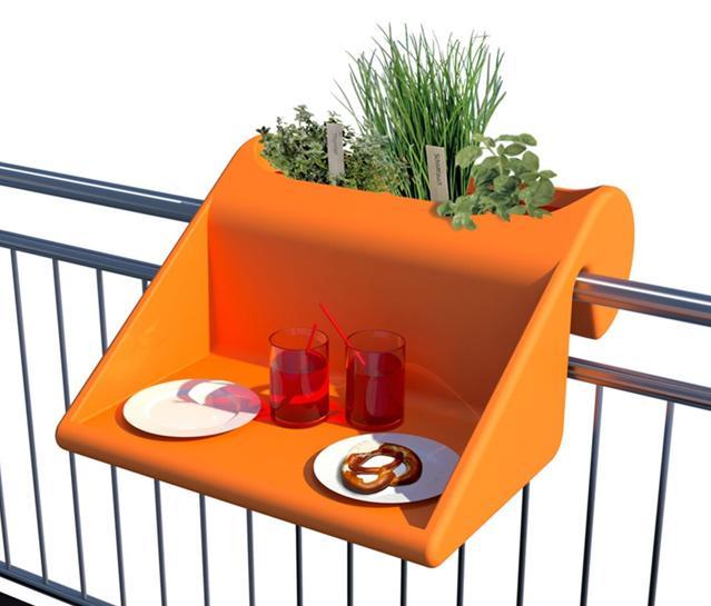 arredo outdoor balkonzept-tavolino-fioriera