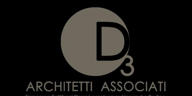 Studio D3 Architetti Associati