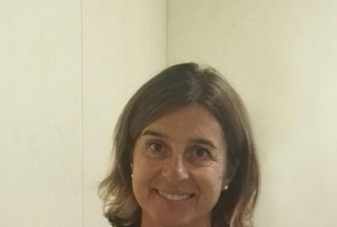 Luisa Bellotto