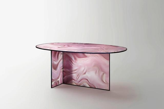 glas LIQUEFY_high_table_PatriciaUrquiola (1)_Claro1_VERIFICARE