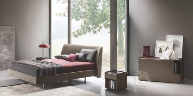 Camere da letto - arredamento - Cose di Casa