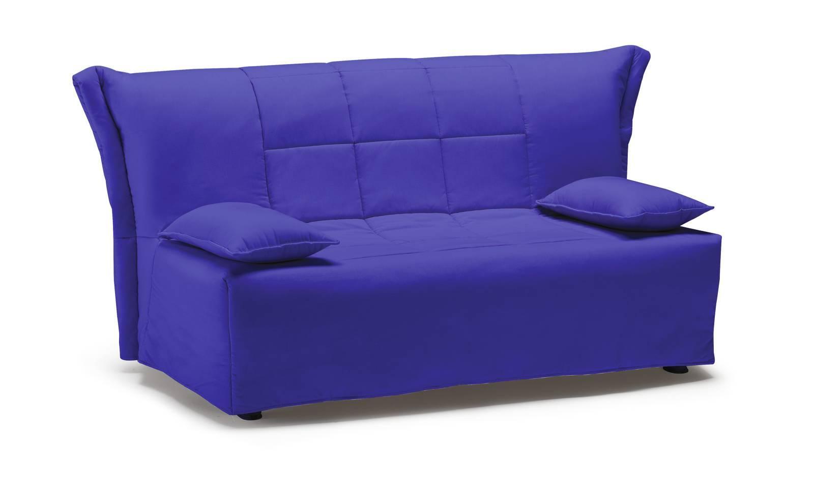 Divani Letto Ikea Due Posti.Divano Letto Piccolo 14 Modelli Per Il Gradito Ospite Cose Di Casa