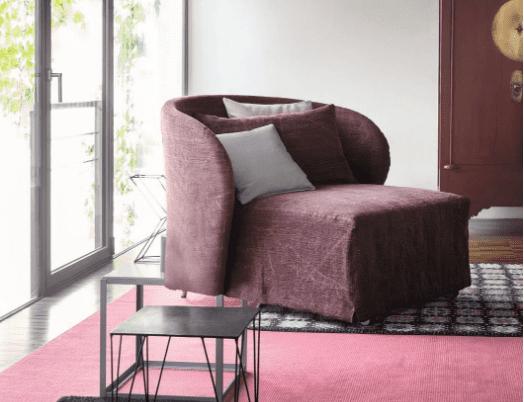 Poltrone letto salvaspazio e doppia funzione cose di casa