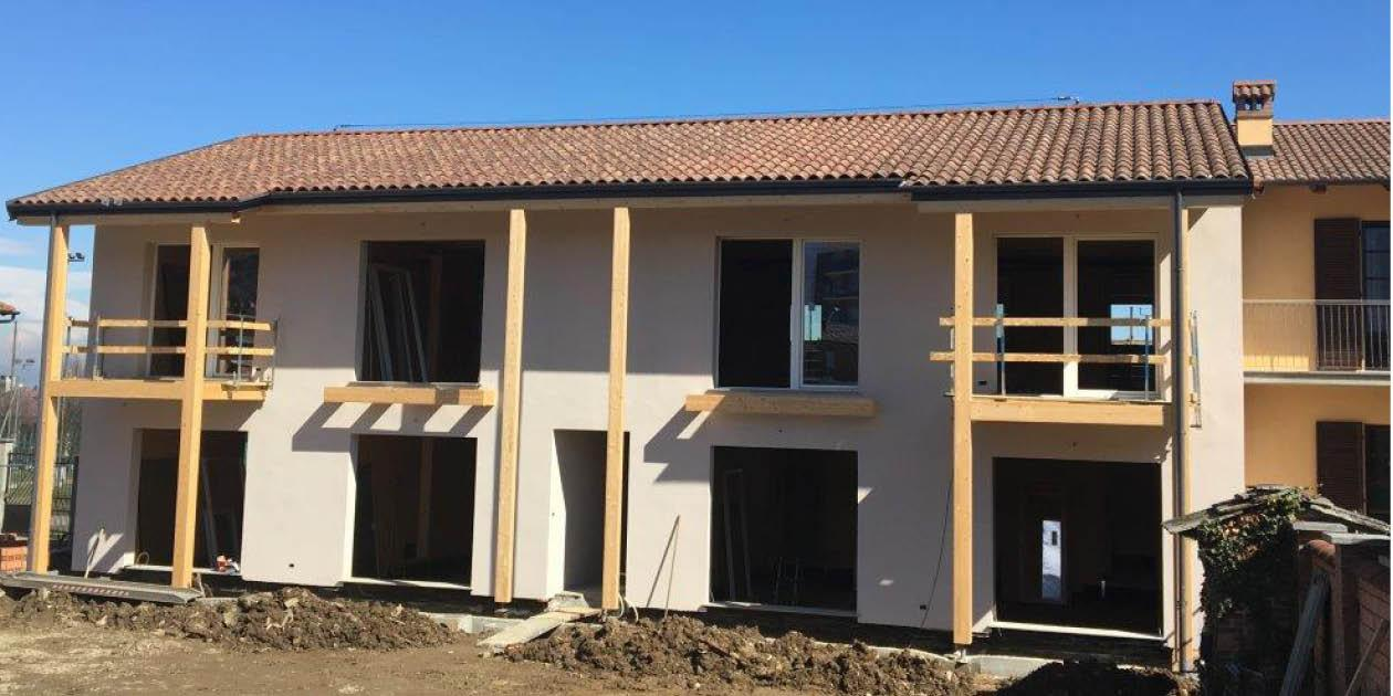 Costo Costruzione Casa Al Grezzo una casa smart pronta in soli 20 giorni - cose di casa