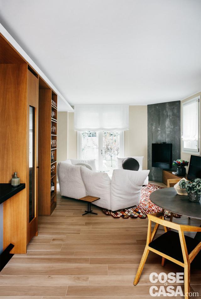 soggiorno-divano
