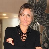 Valeria Girardi – interior designer