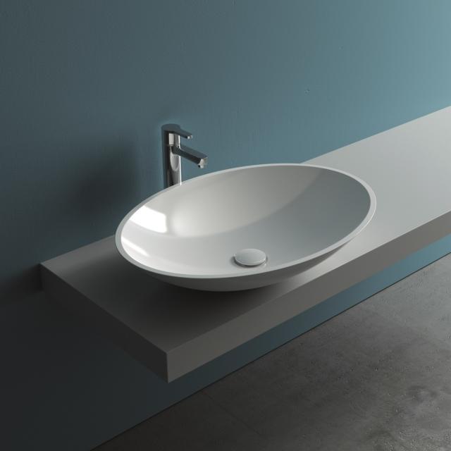 lavabo dalle linee tonde leroy merlin pegaso