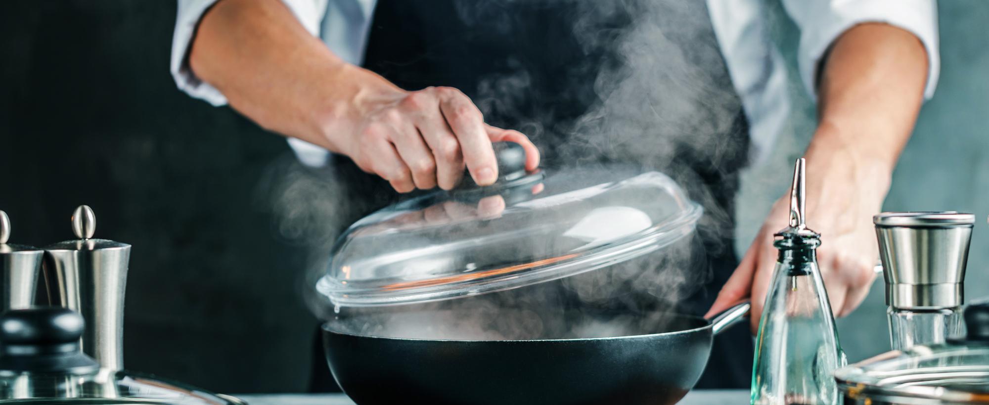 Come eliminare i cattivi odori dalla casa   Tutto per Casa