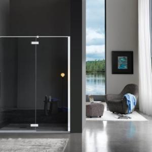 Cabine doccia Samo: tre proposte per tre fasce di prezzo - Cose di Casa