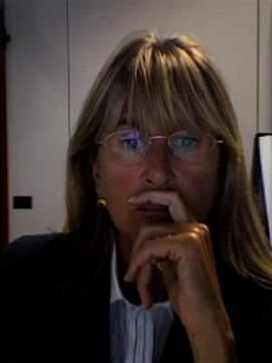 Grazia Baccari