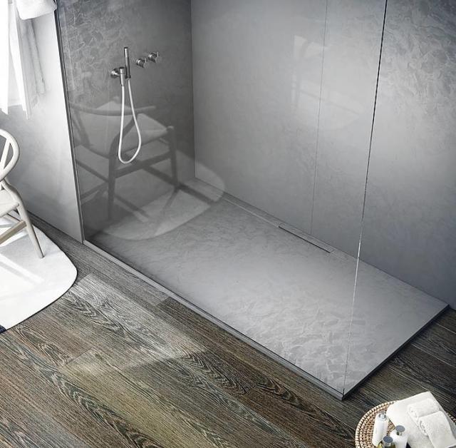 piatto doccia Fiora Trace