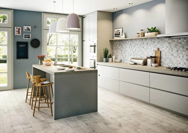 I_IPERCERAMICA_montpellier decor yosemite white cucina