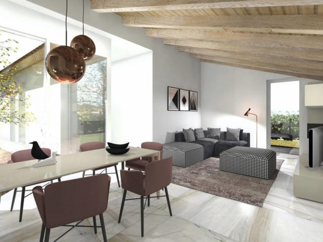 Render-soggiorno-rettangolare