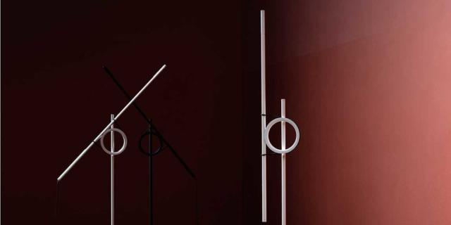Bo Bedre Design Award premia Pallucco