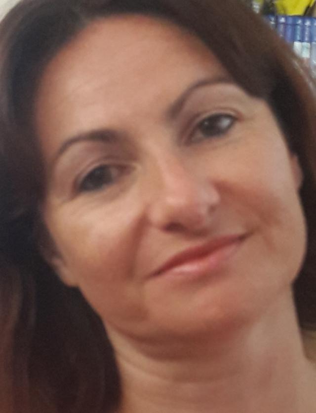 Tiziana Corti