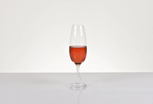 blueside sailor bicchiere
