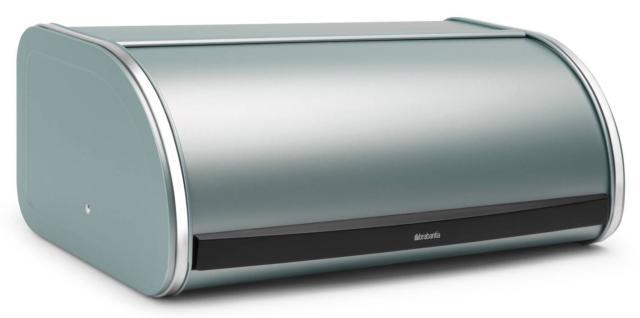 portapane brabantia-roll top-bread bin