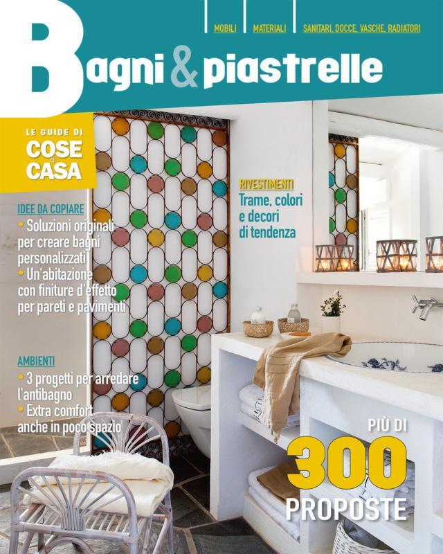 cover bagni e piastrelle 2018