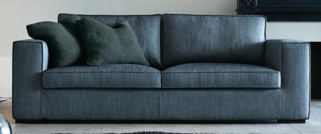 divano-life-doimo salotti