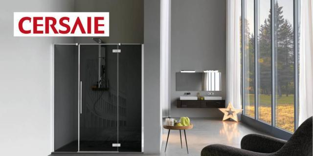 Cabine doccia Samo: tre proposte per tre fasce di prezzo