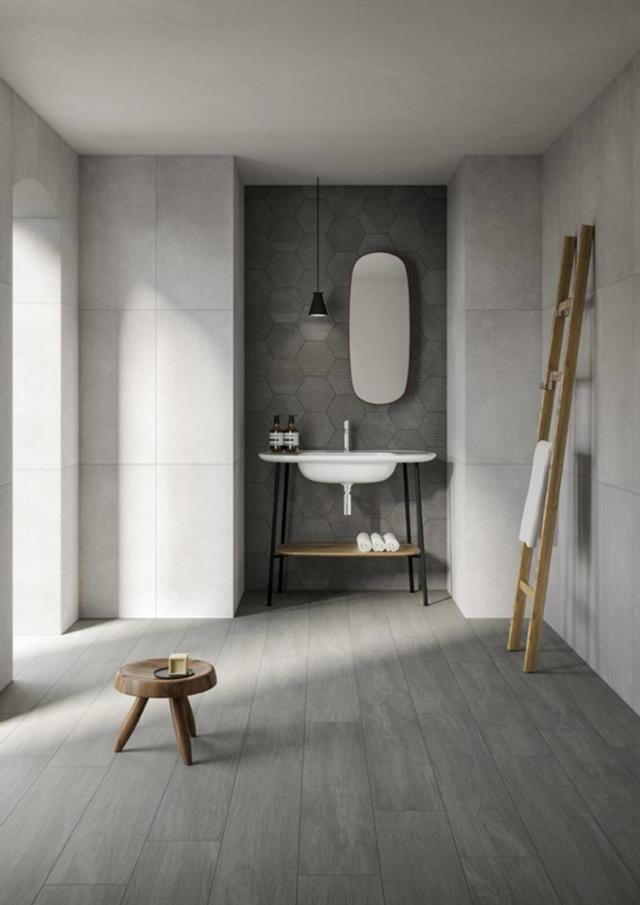vitra- Urbancrete Grey D. Grey Urbanwood Grey