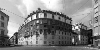 A Villa Necchi Campiglio, storie di case milanesi del Novecento