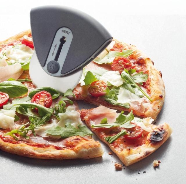 gefu-5101466-taglia pizza