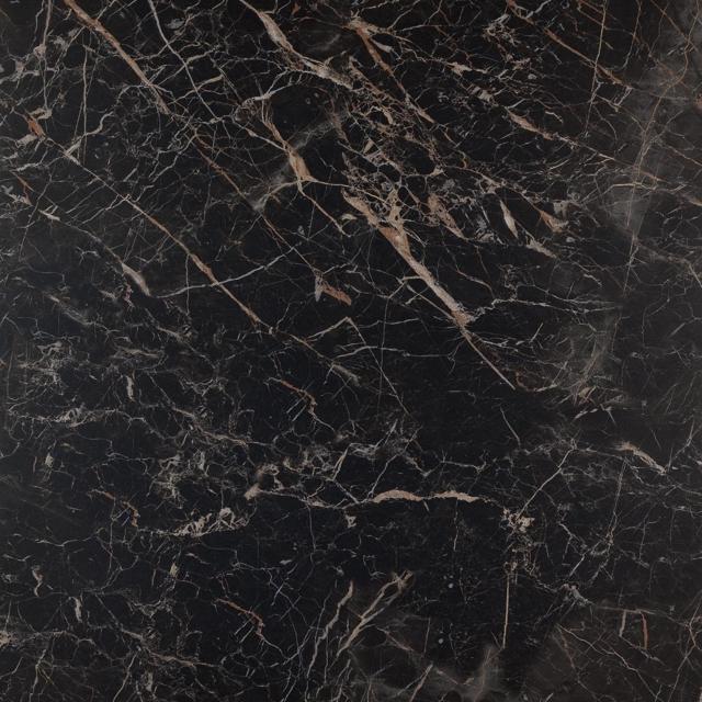 gres porcellanato Allmarble di Marazzi per arredare il bagno