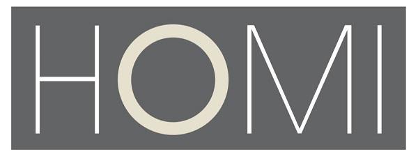 HOMI 2018: tutto pronto a Fiera Milano per il Salone degli Stili di Vita