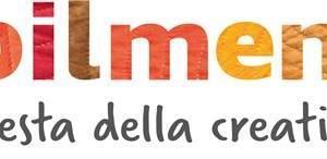 Logo di Abilmente, la più grande manifestazione italiana dedicata al fai da te