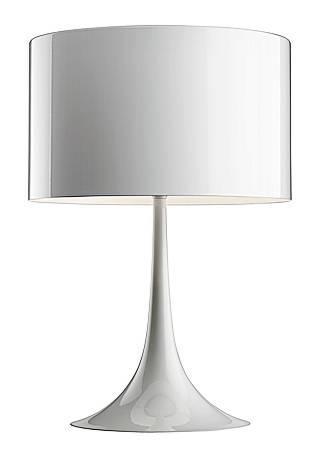lampada-spunlight-flos