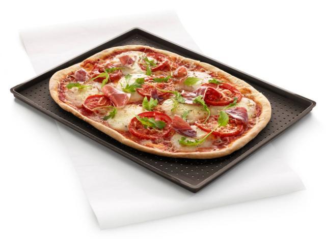lekue-1841871- tappeto per pizza