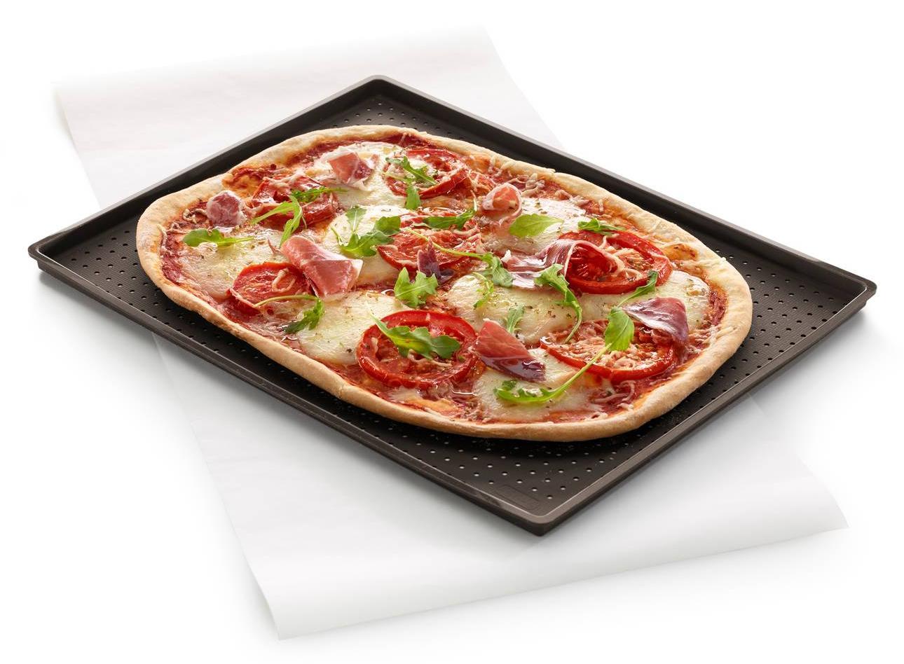 Pane E Pizza Fatti In Casa Per Sposare Bontà E Qualità Cose Di Casa