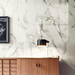 piastrelle Marazzi Grande Marble Look Calacatta
