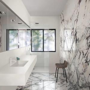 Marazzi Grande Marble Look Capraia