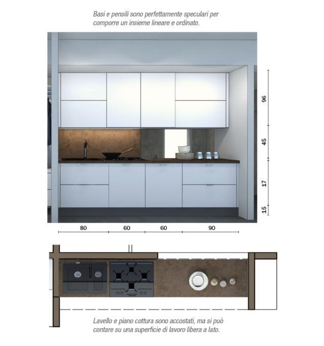 progetto-cucina
