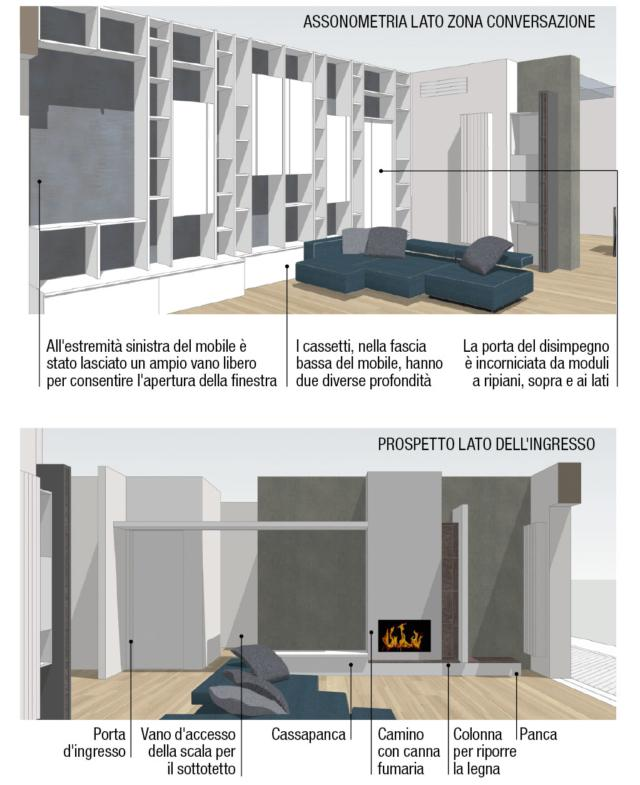 progetto-living