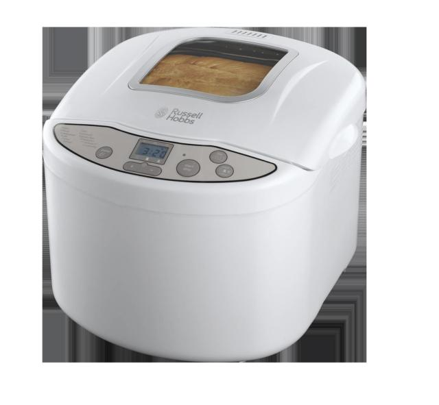 russellhobbs-18036-macchina per il pane
