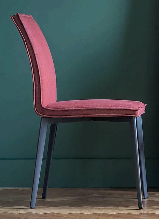 sedia-lias-bonaldo