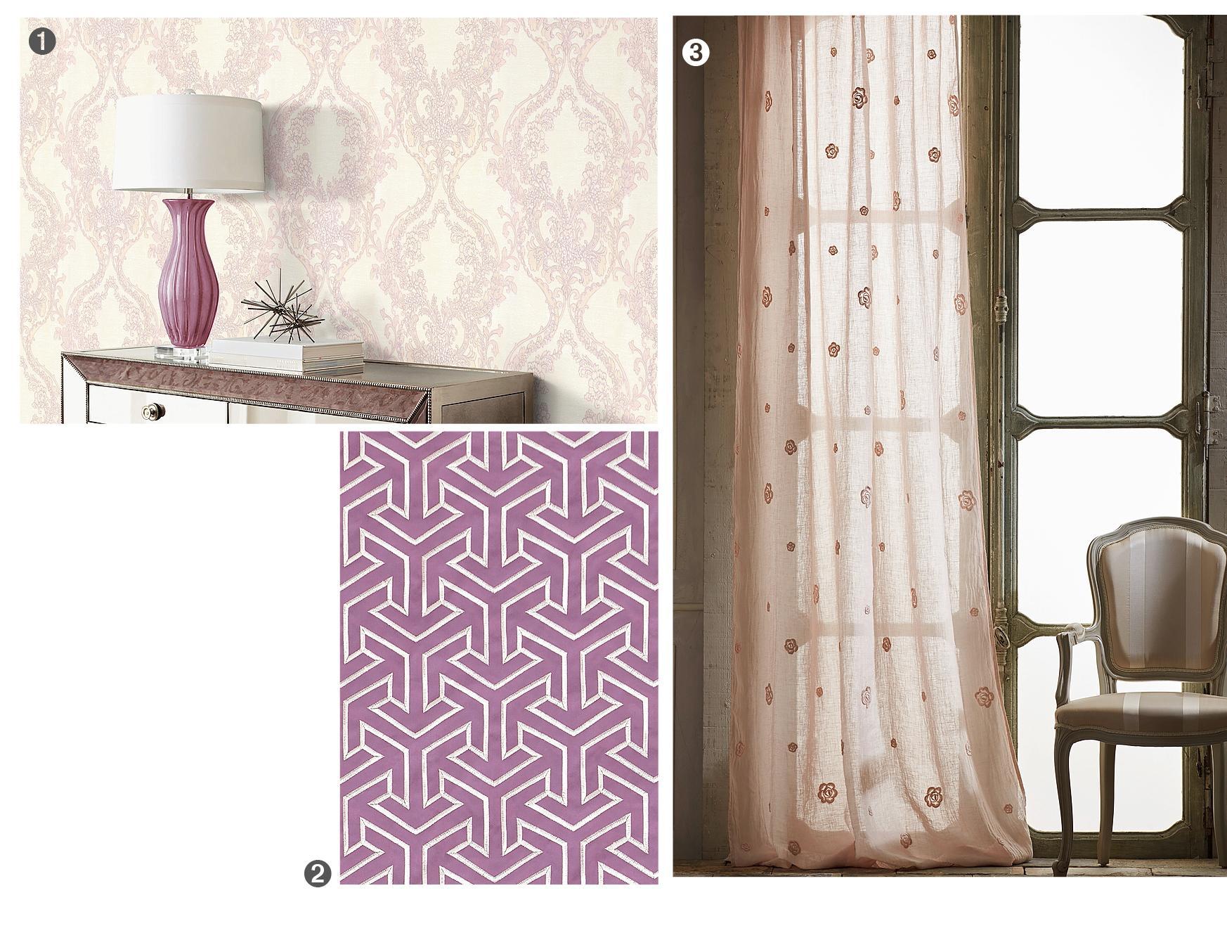Rinnovare Divano In Tessuto tessuti per la casa: come sceglierli e abbinarli - cose di casa