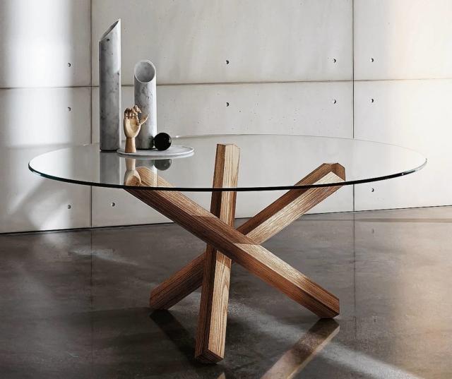 tavolo-aikido-sovet