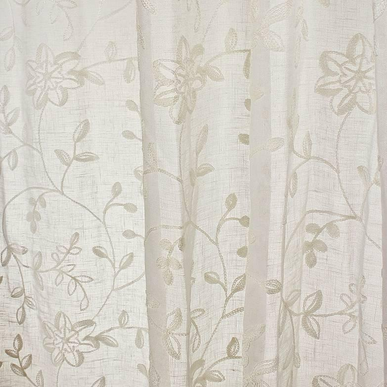 Tessuti Per La Casa Come Sceglierli E Abbinarli Cose Di Casa